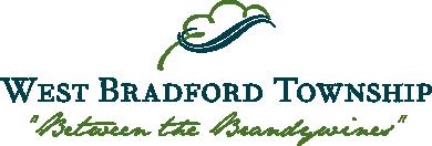 West Bradford Township