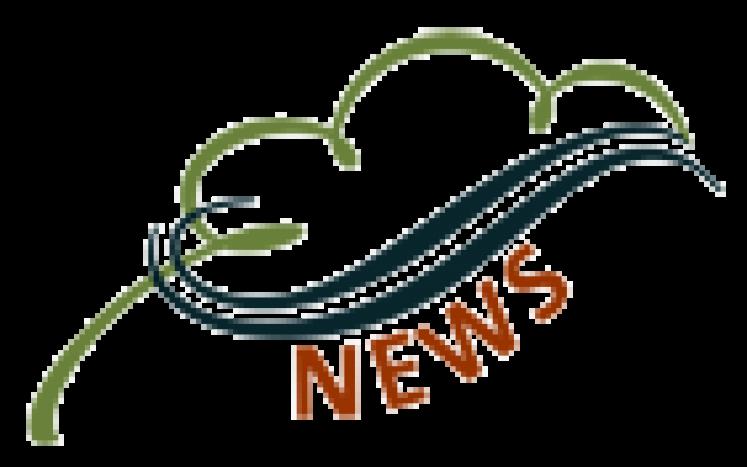 News item logo